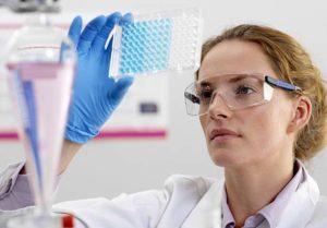 Врожденный и приобретенный иммунитет различия