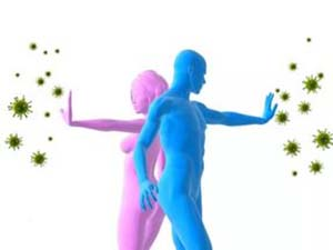 Как быстро поднять иммунитет взрослому