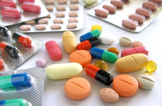 Как поднять иммунитет взрослому человеку после антибиотиков