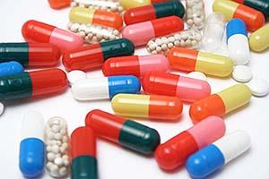 Лучшие средства для быстрого поднятия иммунитета взрослому в домашних условиях – Повышение иммунитета